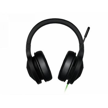 Headset Kraken USB