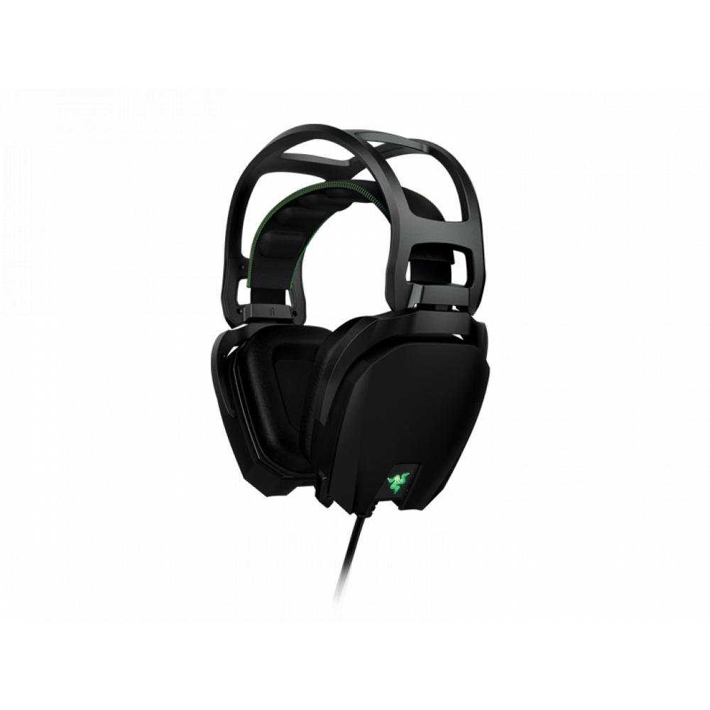 Headset TIAMAT 7.1