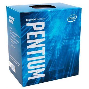 (LGA1151) PENTIUM G4560 3.5GHZ