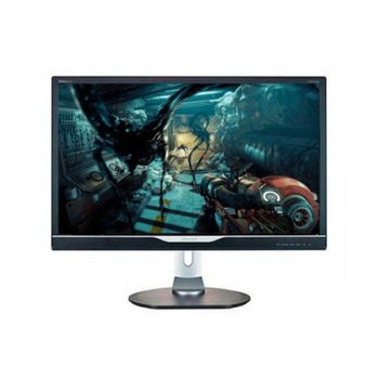 MONITOR PHILIPS 28 POL. LED 4K ULTRA HD WIDESCREEN, 288P6LJEB