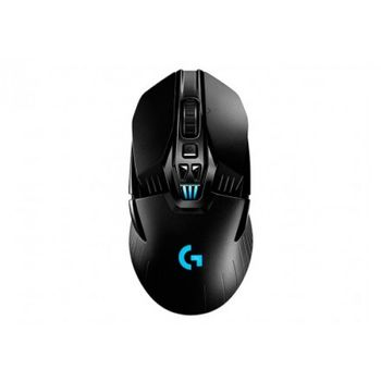 MOUSE LOGITECH G903 PLAY ADVANCED, 910-005086