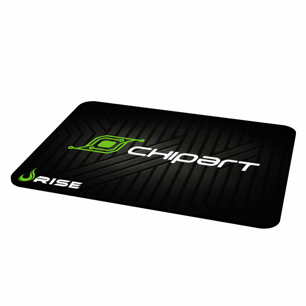 MOUSE PAD CHIPART - CHIPART - M
