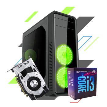 PC GAMER MOBA LIGHT