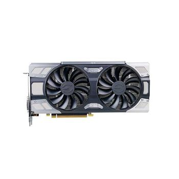 PLACA DE VÍDEO EVGA GEFORCE GTX 1070 TI 8GB GDDR5 256BIT, 08G-P4-6775-KR