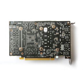 PLACA DE VIDEO ZOTAC GTX1060 3GB, ZT-P10610A-10L