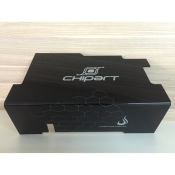 PSU COVER - CHIPART