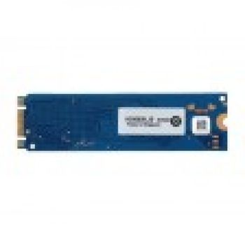 SSD Crucial M.2 525GB Leituras: 530MB/s e Gravações: 510MB/s - CT525MX300SSD4