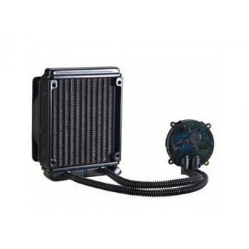 WATER COOLER COOLER MASTER SEIDON 120M, RL-S12M-24PK-R1