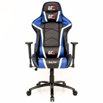 Cadeira Gamer DT3 Modena Blue