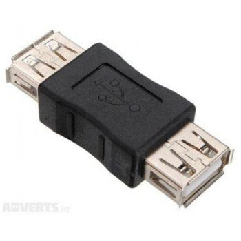 Emenda USB AF x AF