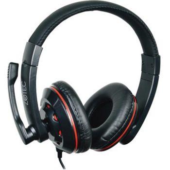 Fone de Ouvido C/ Microfone K-Mex AR-S206