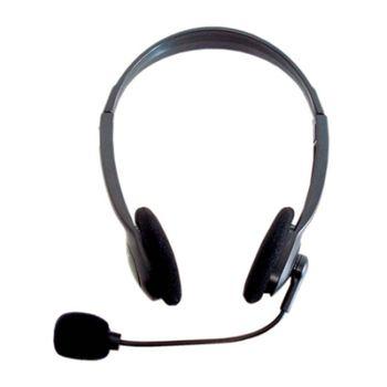 Fone de Ouvido C/ Microfone Pixxo EPH-011