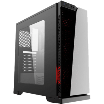 Gabinete Gamer DT3 Sports EDGE