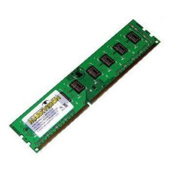 Memoria DDR3 4GB 1333 Markvision