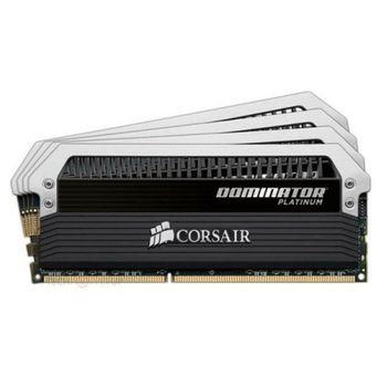 Memoria DDR3 4GB 1866 Corsair Dominator Platinum