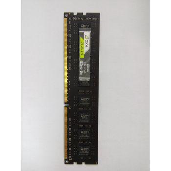 Memória DDR3 8GB 1333 OXY