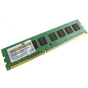 Memoria DDR3 8GB 1600 Markvision