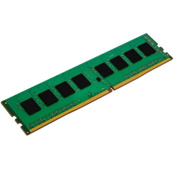 Memoria DDR4 8GB 2133 Kingston KVR21N15S8/8