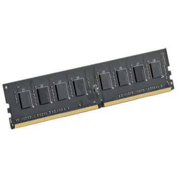 Memoria DDR4 8GB 2400 Multilaser - MM814