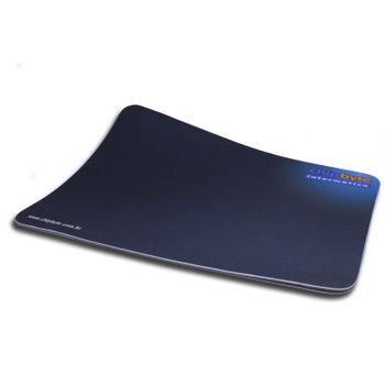 Mouse Pad Gamer Chipbyte