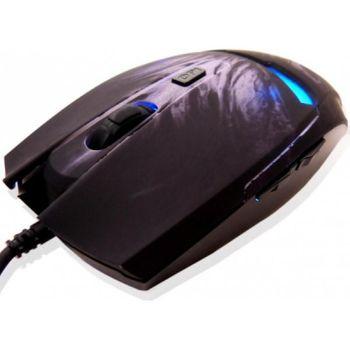 Mouse USB G-Fire MOG014LGLB Gamer 2800DPI