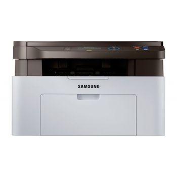Multifuncional Samsung Laser SL-M2070/XAZ