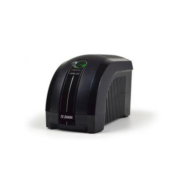 Nobreak TS Shara 600VA UPS Mini 4003 Bivolt/120V