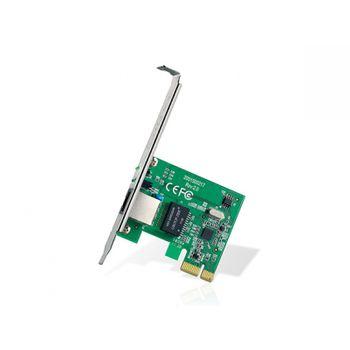 Placa de Rede PCI Express Gigabit TP-Link TG-3468