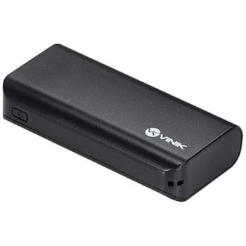 Power Bank 4400MAH Vinik