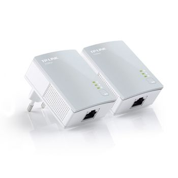Powerline TP-Link TL-PA4010 KIT