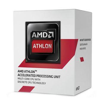 Processador Athlon 5150 1.6GHZ AM1
