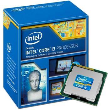 Processador Intel 1150P Core I3-4170 3.7 GHZ