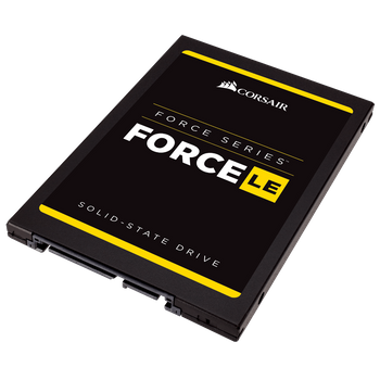 SSD Corsair Force LE 240GB SATA III