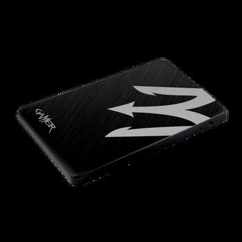 SSD Galax Gamer L 120GB