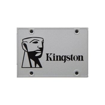 SSD Kingston UV400 240GB SATA III