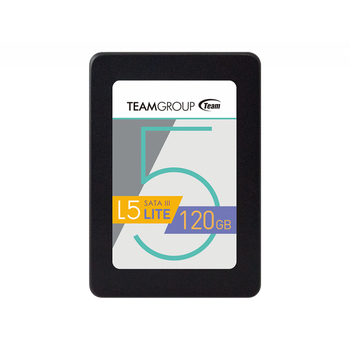 SSD Team Group L5 LITE 120GB