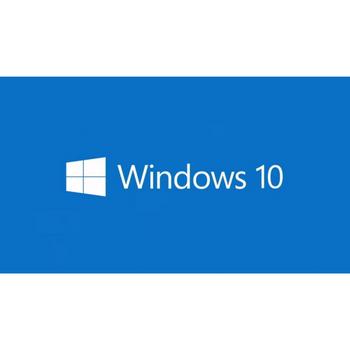 Windows 10 (Versão Avaliação)