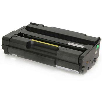 Cartucho De Toner Compatível Ricoh Sp3500/3510 6.4k