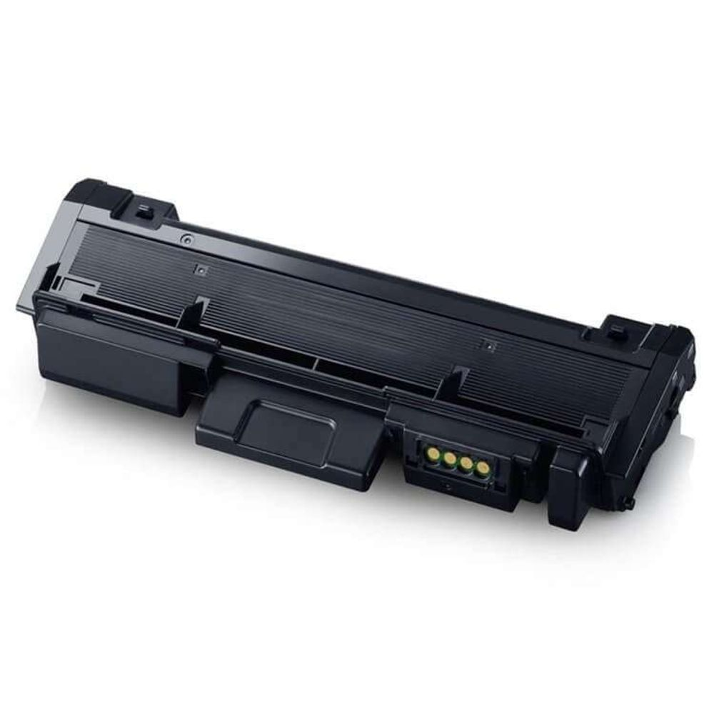 Toner Samsung MLT-D116L D116 116L Compativel