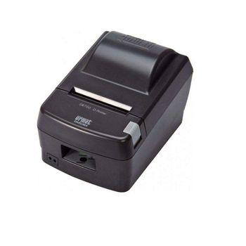Impressora Térmica Não Fiscal Daruma DR-800L USB/Serial - Guilhotina