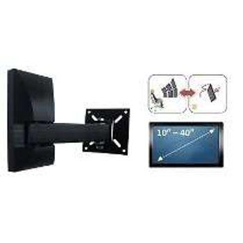 Suporte para TV Universal Led LCD até 42