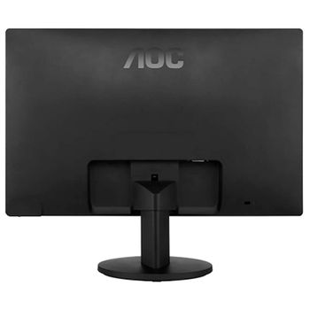 Monitor AOC LED 15,6