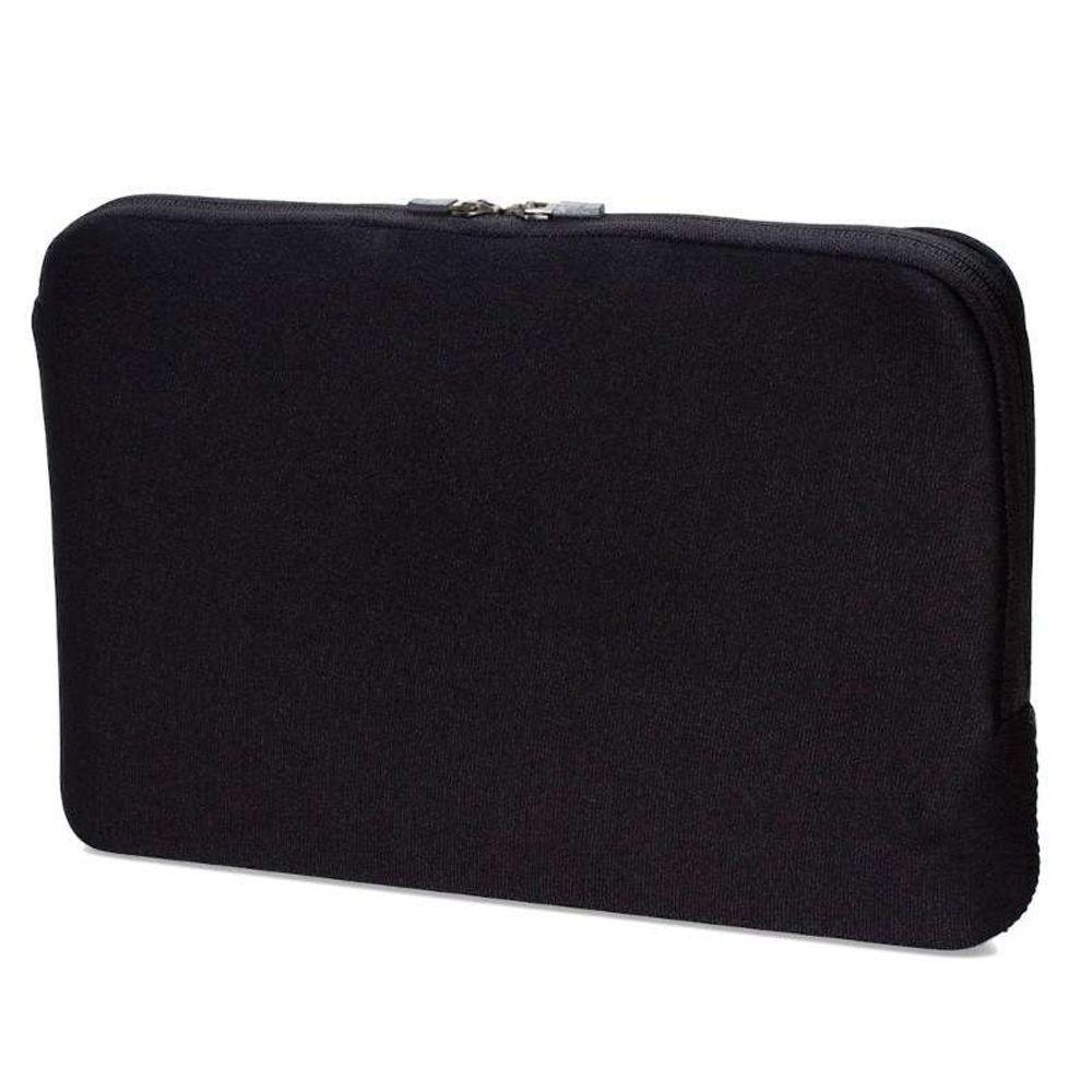 Case 10 Neopreme Preto Para Tablet.