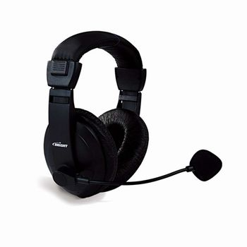 Headset Bright Gamer Vulcão 1409