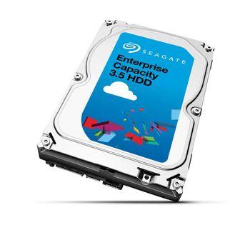 HD Seagate SATA 3,5