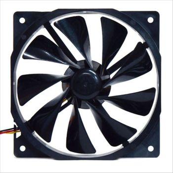 Fan Xigmatek 120mm XOF-F1257 Black