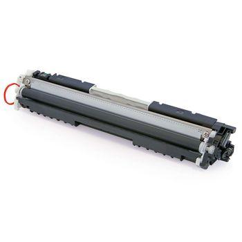 Toner Compatível HP CE310A /CE350A Preto