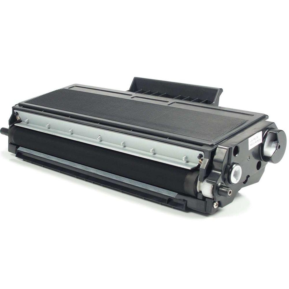 Toner Brother TN 580/650 Compativel