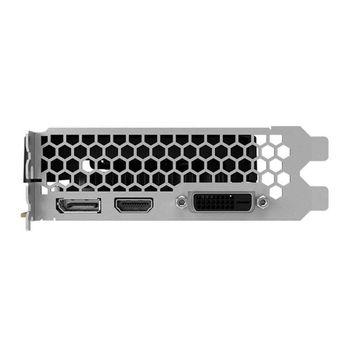 Placa de Vídeo PNY GTX 1050 2GB 128Bits - VCGGTX10502PB