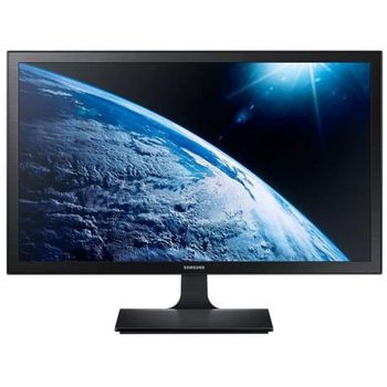Monitor Samsung Full HD LED 21.5´ HDMI-SE310-LS22E310HYMZD